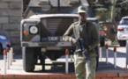 Lesotho: le chef de l'armée doit se conformer à la justice