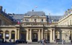 Le Conseil d'État refuse de suspendre l'état d'urgence en France
