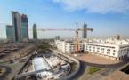 Budget du Koweït: des dépenses trois fois plus élevées que les revenus