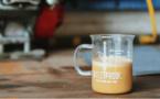 Bulletproof coffee: le nouveau régime des Anglo-saxons