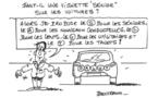 Vignette pour séniors