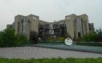Luxembourg: lacunes dans la réglementation bancaire