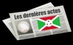 Burundi: images satellite de fosses communes