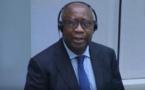 Côte d'Ivoire: espoir de justice pour les victimes du conflit