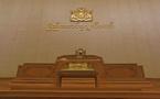 Myanmar: immunité de poursuites aux anciens présidents