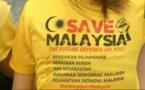 La Malaisie bascule dans une ère de répression