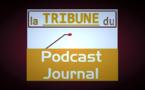 Tribune: La chanson du Peuple