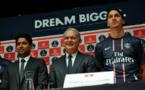 Un prince saoudien investit dans le club de Sedan: quand le football devient un outil diplomatique