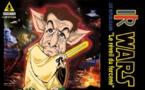 Le retour du maître Ni-Yoda