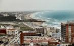 La frontière ouest de l'Algérie sous haute surveillance