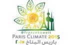 Agir à partir du Koweït pour le climat