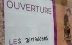 Le travail dominical autorisé dans six villes touristiques de France