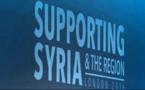 Syrie: traduire les promesses en actes