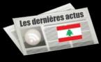 Liban: les femmes réfugiées exposées à l'exploitation et au harcèlement sexuel