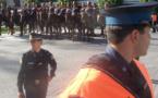 Argentine: l'état d'urgence est décrété