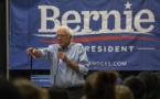 Mais qui est vraiment Bernie Sanders?