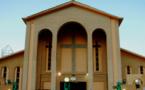 Koweït: Des dignitaires contre la construction de nouvelles églises