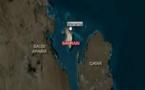 Bahreïn: les espoirs de justice et de réforme s'estompent