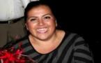 Mexique: le meurtre barbare d'une journaliste