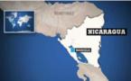 Le Nicaragua met sur la touche des communautés autochtones au profit d'un canal