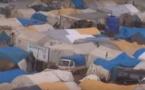 Turquie: les autorités doivent permettre aux Syriens de se mettre en sécurité