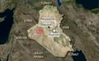Irak: les homicides commis par des milices chiites