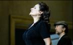 Norma en play-back à l'Opéra de Monte-Carlo