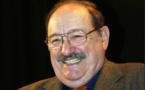 Hommage à Umberto Eco