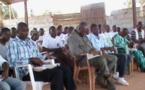 Cameroun: la diversification, une solution face à la baisse des cours mondiaux des produits agricoles