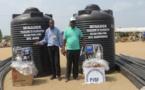 Cameroun: la CEMAC veut répondre à une demande globale de l'énergie