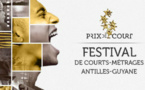 Prix de Court, le Festival de court-métrages Antilles-Guyane 7e édition
