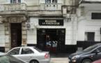 La fermeture des bars à Alger
