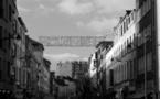 Bruxellois de l'année 2015: la capitale belge réaffirme ses richesses