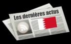 Bahreïn: la répression insidieuse se poursuit
