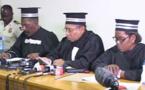 Haïti: L'affaire de l'ex-dictateur