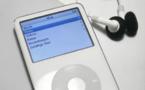 Rémunération des œuvres écoutées en streaming