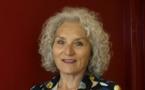 La Grande Loge Féminine de France: 70 ans d'évolution sans l'ombre des tabous