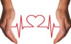 Soins médicaux des Koweïtiens à l'étranger: confrontation entre deux pouvoirs