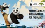 Earth Hour: la mobilisation mondiale pour la planète