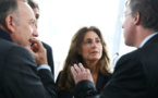 Sexisme en économie: les femmes cheffes d'entreprises témoignent