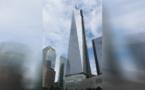 La gare la plus chère du monde inaugurée à New York