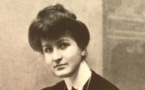 Alma Mahler, une femme hors du commun