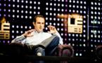 Renaud Laplanche, l'entrepreneur qui fait rêver les chefs d'entreprise