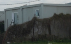 Les conséquences du séisme de 2003 à Boumerdès