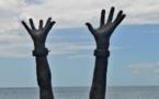 La traite des êtres humains en France, un phénomène méconnu et sous-estimé