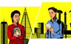 Corée du Nord: durcissement des contrôles des communications avec le monde extérieur
