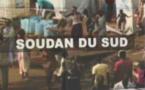 Soudan du Sud: de nombreuses personnes ont été délibérément asphyxiées