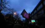 Les violences policières en Belgique, un phénomène inquiétant