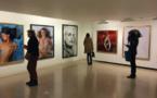 Bettina Rheims exposée à la Maison européenne de la photographie