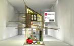 Salon de l'habitat Viving: du contemporain, du traditionnel et toutes les dernières tendances